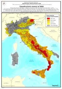 protezione_civile_rischio_sismico_classificazione