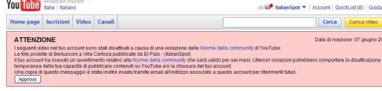 Berlusconi_fa_bloccare_le_foto_di_villa_certosa_su_YOUTUBE2