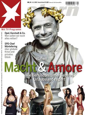 http://italianspot.files.wordpress.com/2009/06/berlusconi_stern.jpg