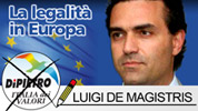 vota_de_magistris_idv