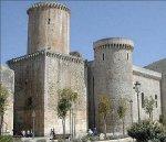 fondi_castello_baronale