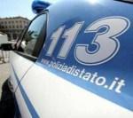 polizia_di_stato_113