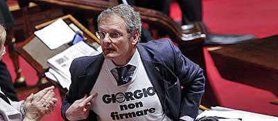 Senatore_Pedica_ Giorgio_non_firmare